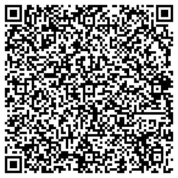 QR-код с контактной информацией организации Волчек А. Л.,ЧП