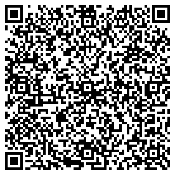 QR-код с контактной информацией организации Зинчук В.М., ЧП