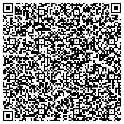 QR-код с контактной информацией организации Бока(Прикарпатская торгово-производственная компания), ООО