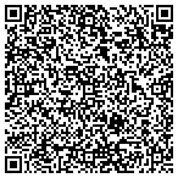 QR-код с контактной информацией организации Солодун Д. А, ЧП