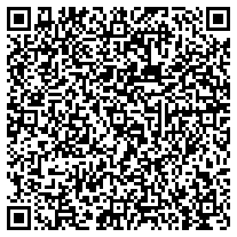 QR-код с контактной информацией организации Людмила Романенко, ЧП