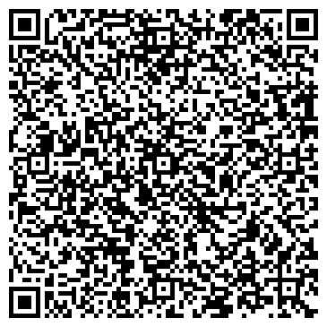 QR-код с контактной информацией организации Академ-Метал (Academ-Metal), СПД