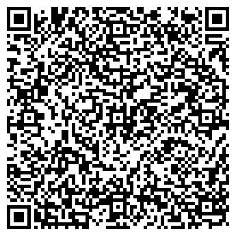 QR-код с контактной информацией организации Жуков, ФЛП