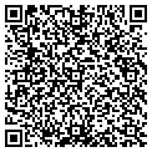 QR-код с контактной информацией организации Гранит Оптима, ООО