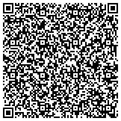 QR-код с контактной информацией организации Чимирис Сергей Анатольевич, СПД