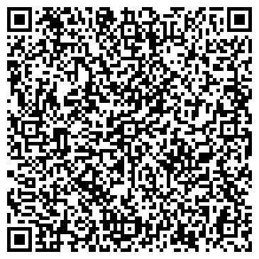 QR-код с контактной информацией организации ГТК-строй, ООО