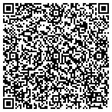 QR-код с контактной информацией организации Головко В.В., СПД