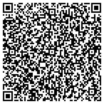 QR-код с контактной информацией организации Демчук В.А., ФЛП