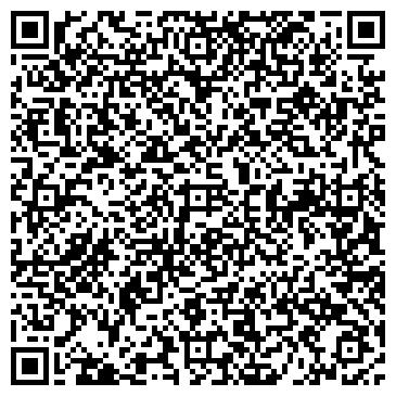 QR-код с контактной информацией организации ЮК-Поставка ПКП, ООО