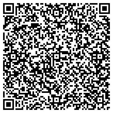 QR-код с контактной информацией организации Владислав, ЧП