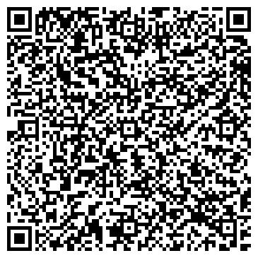QR-код с контактной информацией организации Буткевич, ЧП