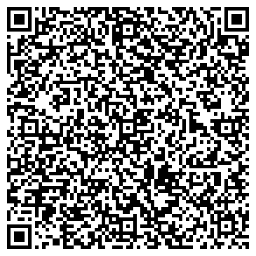 QR-код с контактной информацией организации Стройкомпас, ООО