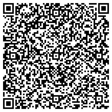 QR-код с контактной информацией организации Топ Фасад ИДМ (IDM-Facade), ООО