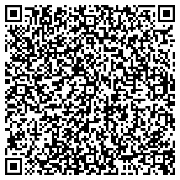 QR-код с контактной информацией организации Укрвестбуд, Компания