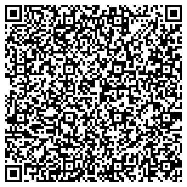 QR-код с контактной информацией организации Богинская Е.В., СПД