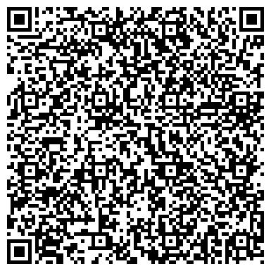 QR-код с контактной информацией организации Коралл-Строй, ООО