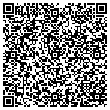 QR-код с контактной информацией организации Кульчицкий Минералс (KulchitskiyMinerals), ЧП