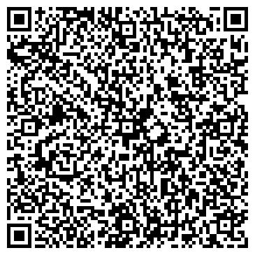 QR-код с контактной информацией организации Сучасний дим, ООО