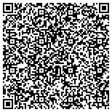 QR-код с контактной информацией организации Дорхан Днепр, ООО