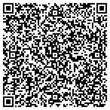 QR-код с контактной информацией организации ДорБУД-1, ООО
