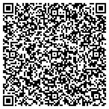 QR-код с контактной информацией организации Керамик Тулс, Компания