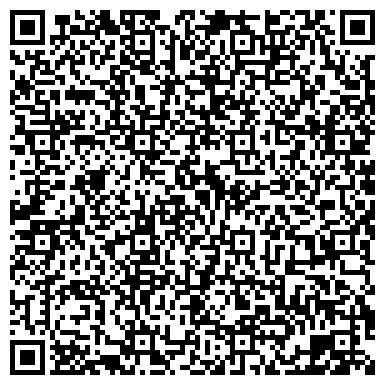 QR-код с контактной информацией организации Профнастил (Мариупольский филиал), ООО