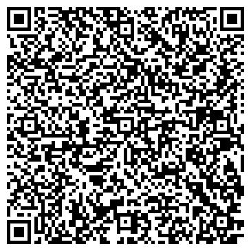QR-код с контактной информацией организации Квартал-модуль Харьков, ООО