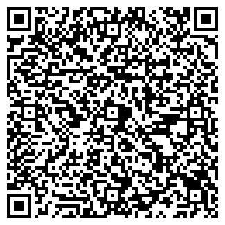 QR-код с контактной информацией организации Фор рум, ЧП