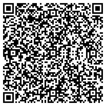 QR-код с контактной информацией организации МЕЛЬКАРТ