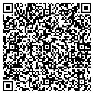 QR-код с контактной информацией организации Липский, СПД