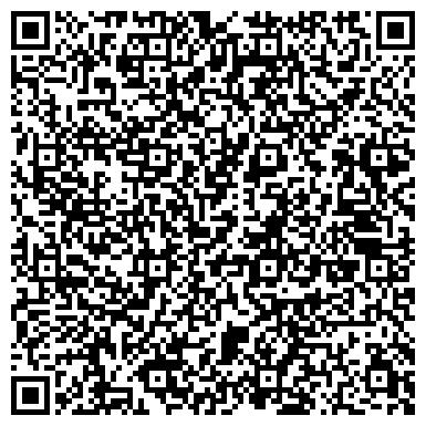 QR-код с контактной информацией организации Мастерская кованых изделий Виталия Матейчука, ЧП