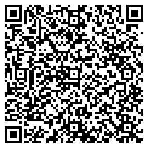 QR-код с контактной информацией организации Харьков-Забор, ООО