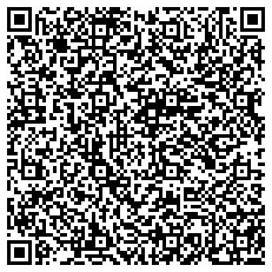 QR-код с контактной информацией организации Мариони деко, ЧП (Marioni deco)