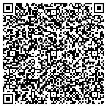 QR-код с контактной информацией организации Акта-Буд, ООО