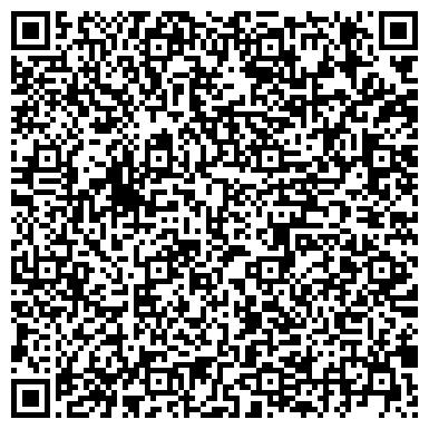 QR-код с контактной информацией организации Краматорский железобетон, ООО
