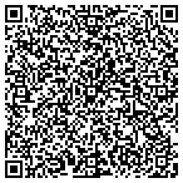 QR-код с контактной информацией организации Ломака А.В., ЧП