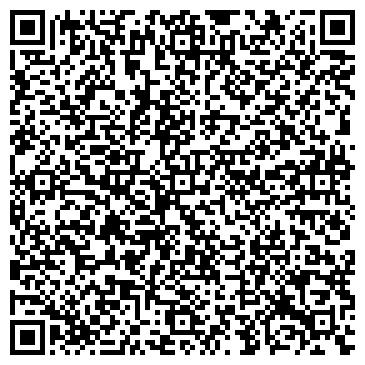 QR-код с контактной информацией организации Грунчев А.П., ЧП