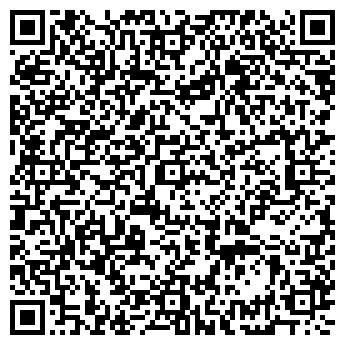 QR-код с контактной информацией организации Ващук Л Н, ЧП