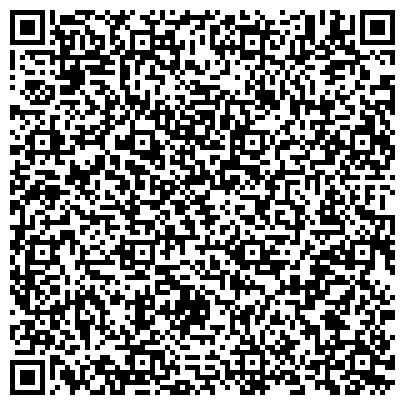QR-код с контактной информацией организации Николаевский гипсокартонный завод, ЧП