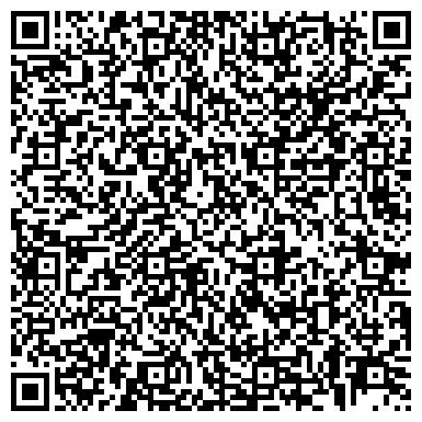QR-код с контактной информацией организации Магазин строительных Материалов,Компания