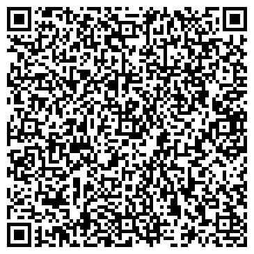 QR-код с контактной информацией организации Бизнес Идея, ООО