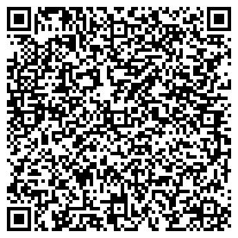 QR-код с контактной информацией организации Кожедуб, СПД