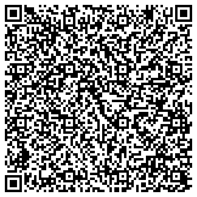 QR-код с контактной информацией организации Кирпичный завод Керамсвит, ООО