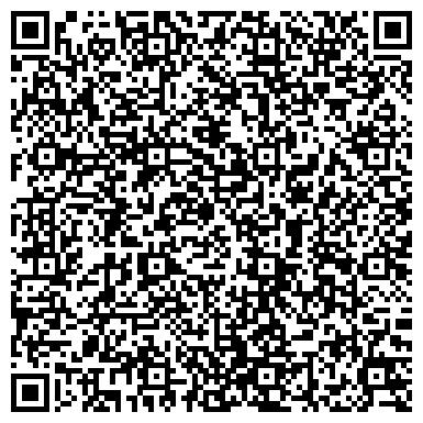 QR-код с контактной информацией организации Зеньковский кирпичный завод, ООО