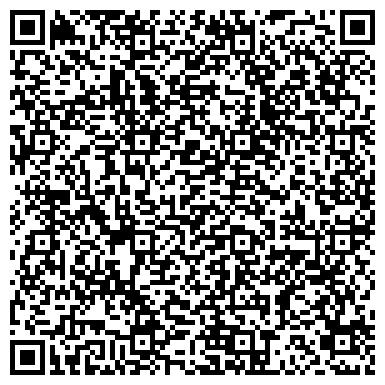QR-код с контактной информацией организации Ивановский кирпичный завод, ЧП
