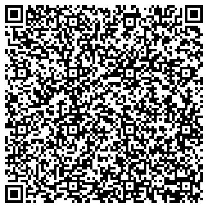 QR-код с контактной информацией организации Петровско-Роменский Кирпичный Завод (ПРКЗ), ООО