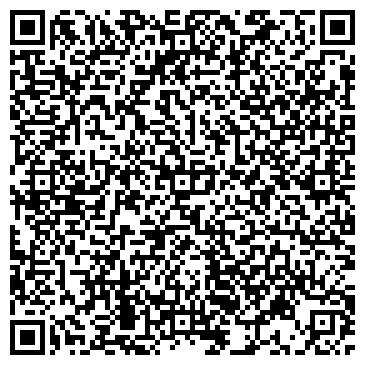 QR-код с контактной информацией организации Столичный ЛТД ТД, ЧП