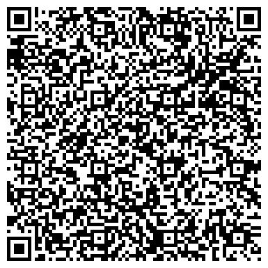 QR-код с контактной информацией организации Мелитопольский кирпичный завод, ЧП