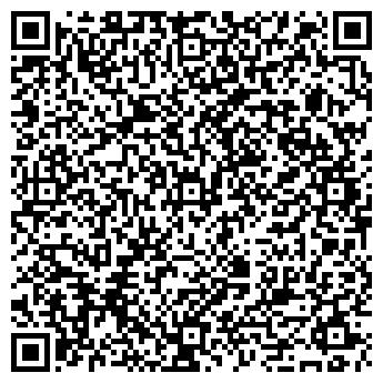 QR-код с контактной информацией организации СтройЭлит, ООО