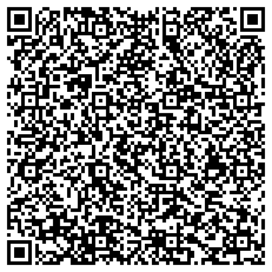 QR-код с контактной информацией организации Холдинговая компания Укрбетон, ООО